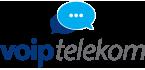 voip telekom logo