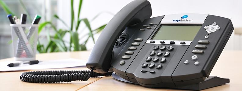 Sabit Telefon Hizmetleri